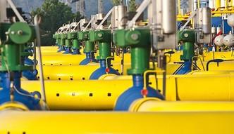 Gazprom przysłużył się rządowi. Ten ma kolejny argument, by wydać miliardy na bezpieczeństwo energetyczne