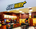 Wiadomości: Subway zamyka setki restauracji. Kryzys fast-foodów w USA