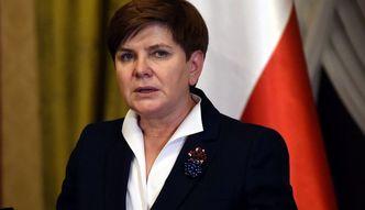 Szyd�o: Wielka Brytania strategicznym partnerem Polski