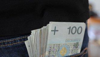 Najlepsze inwestycje wed�ug Polak�w. Wierz� w nieruchomo�ci i lokaty bankowe