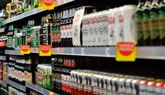 Piwna akcyza. Polska drugim płatnikiem w Europie