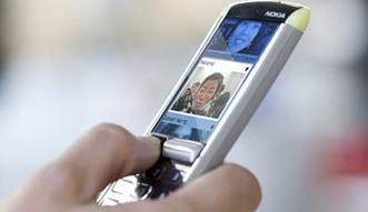 Nokia przejmuje kanadyjsk� firm�