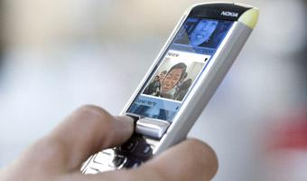 Telefony kom�rkowe - spos�b dzia�ania?