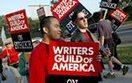 Kalifornia traci 23 mln dol. dziennie przez strajk aktorów