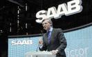Saab na skraju bankructwa. Chi�czycy odbieraj� nadziej�