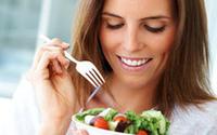 Dieta nisko-węglowodanowa