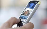 Telefony komórkowe - sposób działania?