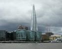 Wiadomo�ci: Londyn najdro�szym miastem na �wiecie