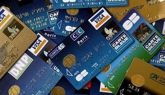 Polskie banki zarobi� na kupnie Visa Europe przez Visa Inc.