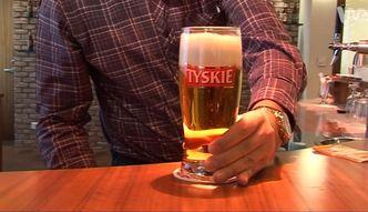 Ile jest chmielu w polskim piwie? Piwna wojna Palikota i browar�w
