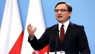 Polski Holding Obronny ma now� rad� nadzorcz�. Jest w niej adwokat Ziobry