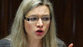 Wassermann: w komisji ds. Amber Gold najpierw przesłuchania prokuratorów i KNF