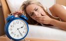 Naukowcy: chrapanie to objaw nieprawid�owego oddychania