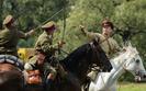 Bitwa w Sarnowej G�rze. Jutro rekonstrukcja