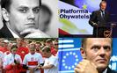 9 rzeczy, kt�re warto wiedzie� o Tusku