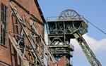 Po�ar w kopalni z�ota w RPA. Oko�o 500 g�rnik�w uwi�zionych po ziemi�