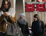 Rosja pogr��a si� w kryzysie. Rubel nie by� jeszcze tak s�aby
