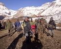 Poszukiwani wspinacze s� cali i zdrowi. Dobre wiadomo��i z Nepalu