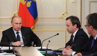 Rosja zarzuca Polsce ograniczenie dwustronnych kontakt�w