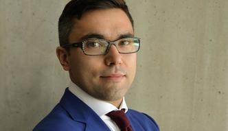 Panama Papers. Doradca podatkowy: Polacy przed podatkami nie musieli ucieka� za granic�