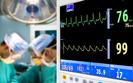 Choroby serca. Kardiolodzy o nowych metodach leczenia migotania przedsionk�w