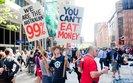 Australia now� ziemi� obiecan� Polak�w? Nie dla wszystkich