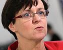 Wiadomo�ci: Minister Edukacji stawia na technika