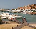 Gospodarka Włoch zyska na przedłużeniu sezonu turystycznego?