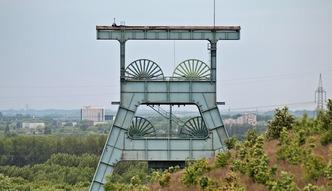 Kopalnie w Polsce. Silesian Coal chce sfinansowa� inwestycje w JSW