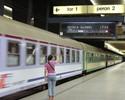 """Wiadomo�ci: Rewolucja na kolei. """"Wprowadzenie wsp�lnego biletu to priorytet"""""""