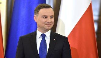 Obietnice wyborcze Andrzeja Dudy. Kt�re uda�o si� zrealizowa� po roku od wybor�w?