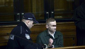 Nie będzie mówił o politykach ani o Tusku. W środę przed komisją ds. Amber Gold będzie zeznawał Marcin P.