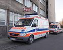 Wiadomo�ci: Sanepid w Krapkowicach zrobi� aplikacje dotycz�c� pierwszej pomocy