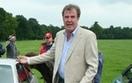 """Clarkson odchodzi z BBC. Co z """"Top Gear""""?"""