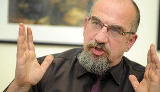 Reforma Otwartych Funduszy Emerytalnych. Modzelewski: OFE �y�y na koszt podatnik�w i pa�stwa