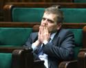 Wiadomo�ci: Ar�ukowicz b�dzie si� t�umaczy�? OZZL ma do��