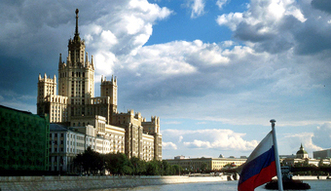 Rosja rusza do wyprzedaży rodowych sreber. Przyśpieszenie prywatyzacji po sankcjach