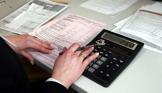Odwrotne obci��enie VAT. Na czym polega?