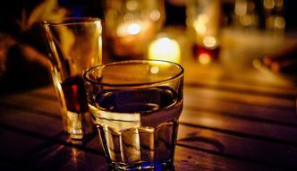 Warszawa idzie na wojn� z alkoholem