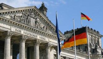 PKB Niemiec zgodne z oczekiwaniami analityk�w