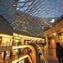 Przeci�tny mieszkaniec Warszawy odwiedza centrum handlowe ponad 6 razy w miesi�cu