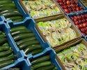 Wiadomo�ci: Pomoc dla rolnik�w. ARR wyp�aci�a producentom owoc�w i warzyw p� miliarda z�