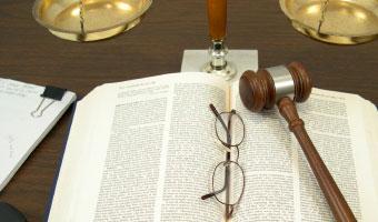 Deregulacja zawod�w. �atwiej b�dzie zosta� notariuszem