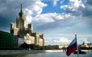 Wojna na Ukrainie. Sankcje polityczne wzmocni� gospodarcze?