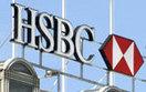 By�y analityk HSBC oskar�ony o szpiegostwo