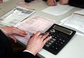 Jak wygląda procedura przyznawania kredytu hipotecznego?
