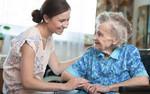 Walka z Parkinsonem za pomocą celowanych szczepionek terapeutycznych