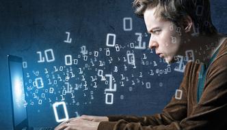 """Ministerstwo Finans�w ostrzega przed fa�szywymi mailami z """"Departamentu Podatku"""""""