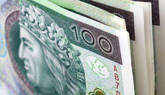 MFW przestrzega Polsk� przed obni�aniem podatk�w