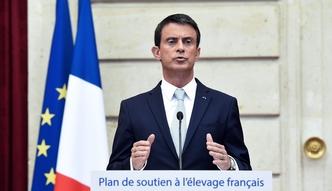 Francja zaprasza londyńskie City. I proponuje firmom ciekawą pomoc